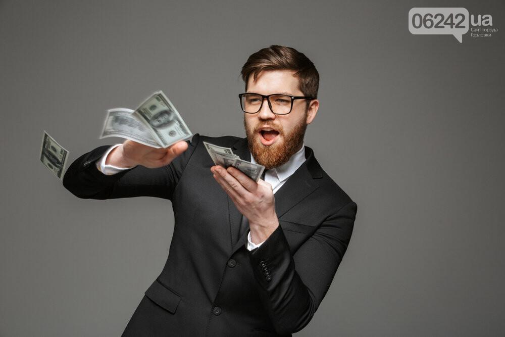 Чем отличается ипотечный кредит от потребительского