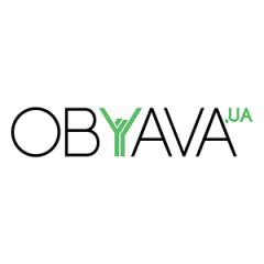 Объявления Горловки - OBYAVA.ua
