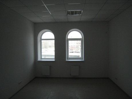 Аренда офисов, фото-2