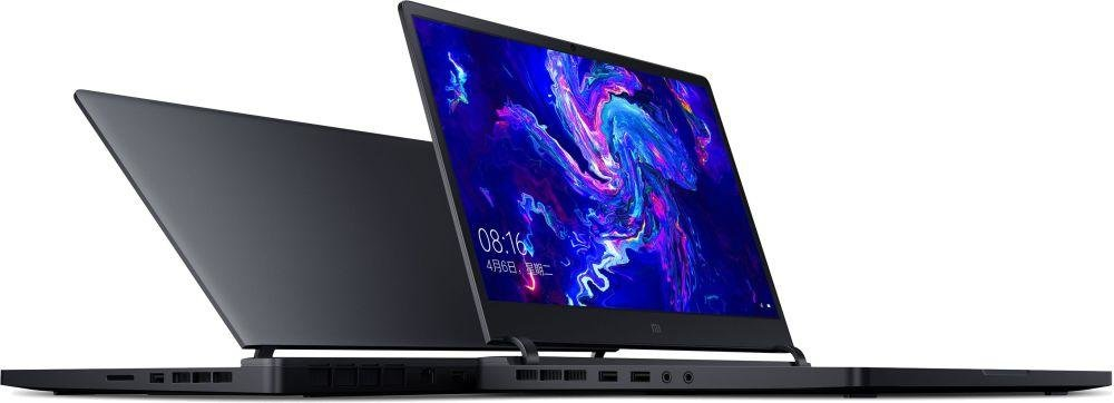 Самые дорогие ноутбуки Apple, фото-4