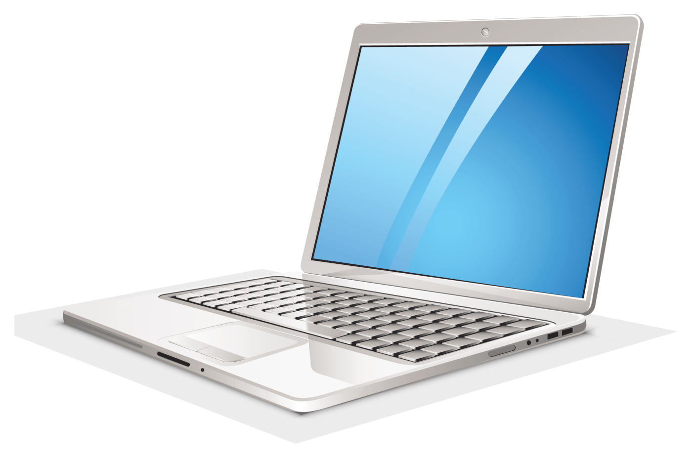 Самые дорогие ноутбуки Apple, фото-2