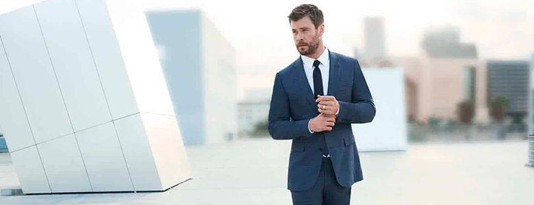 Хьюго Босс мужские – все для идеального стиля, фото-2