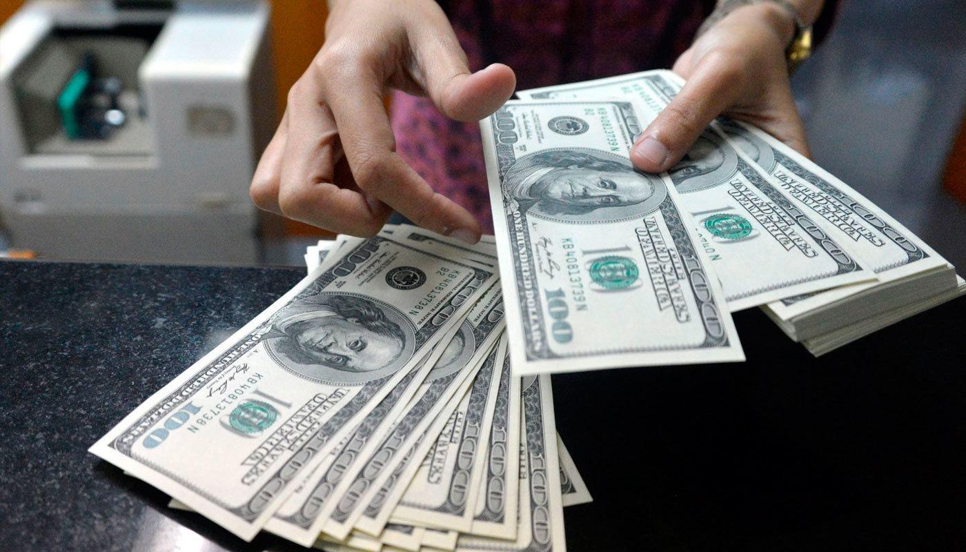 Какие функции выполняют курсы валют?, фото-1
