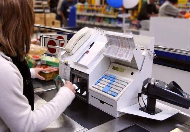 Что необходимо знать о регистрации кассовых аппаратов?, фото-1