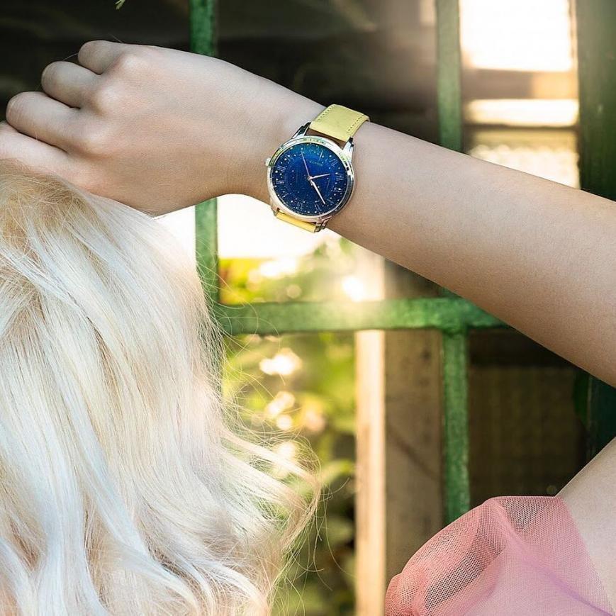 Купить дорогие женские часы, Купить часы Andy Watch женские дорогие