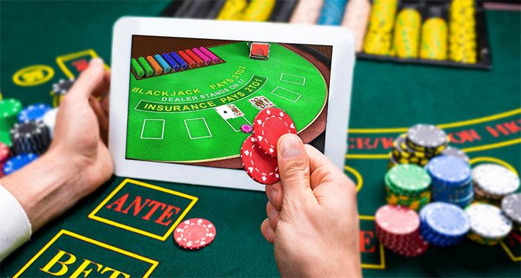 Игрока как переиграть казино техасский покер i играть онлайн