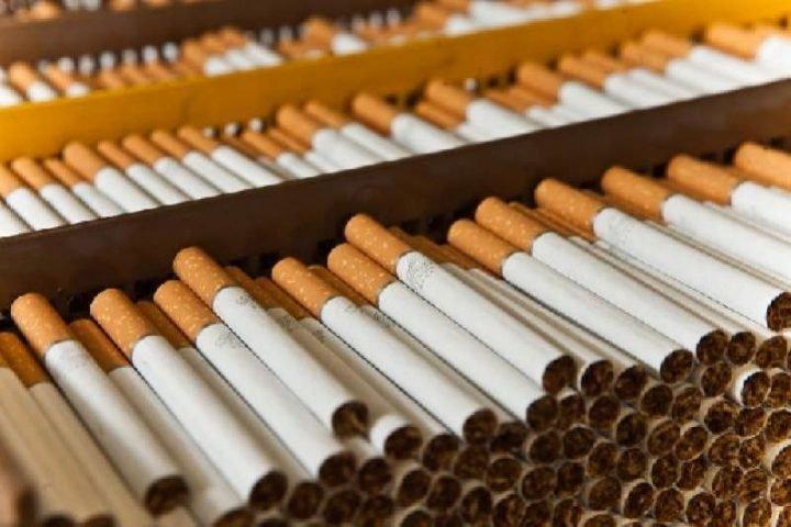 купить сигареты для магазина оптом
